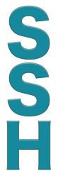 SSH GmbH